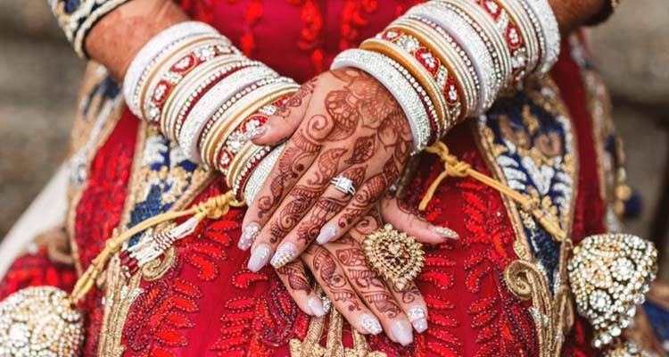 Is your family emotionally blackmailing you to get married?
