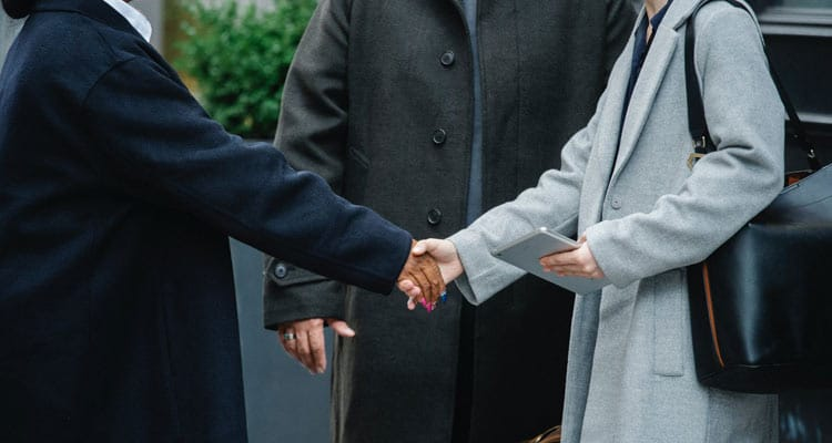 What if mediation fails in divorce?