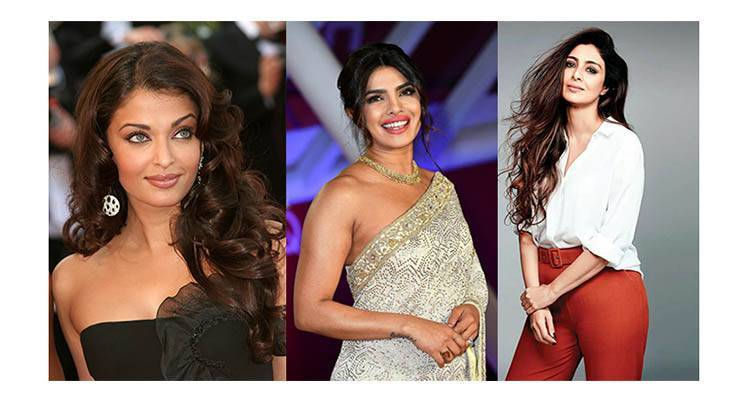 You Could Be The Hottest Gal In Bollywood