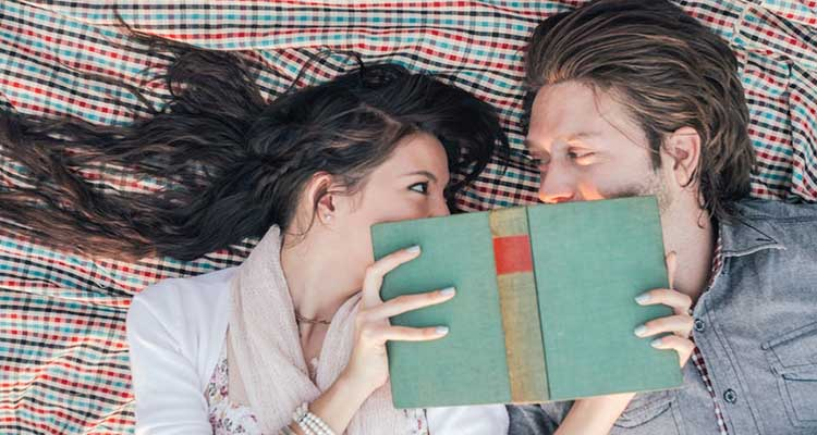 Intellectual Intimacy In A Relationship