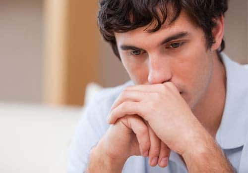 Ways To Talk To Your Wife About Lack Of Intimacy