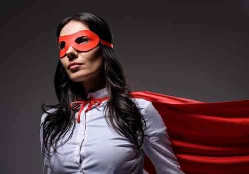 funny online dating questions -which superpower would you pick