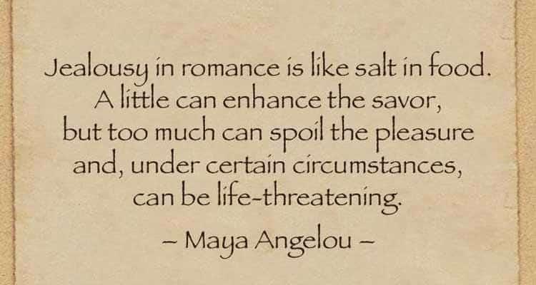 'Something to ponder upon..