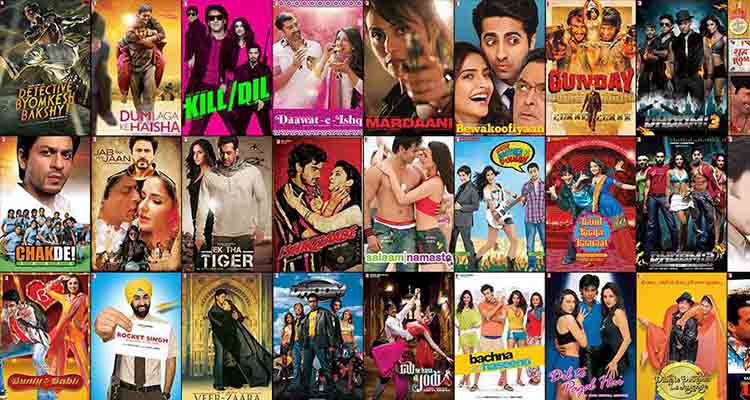 heart touching dialogues Bollywood movies