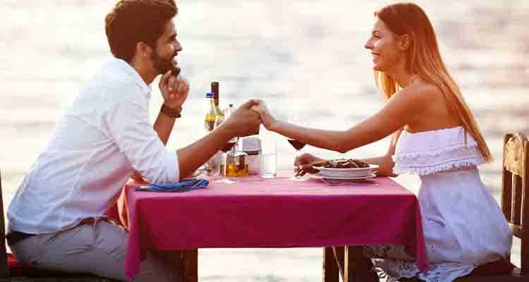 exotic marriage proposal ideas