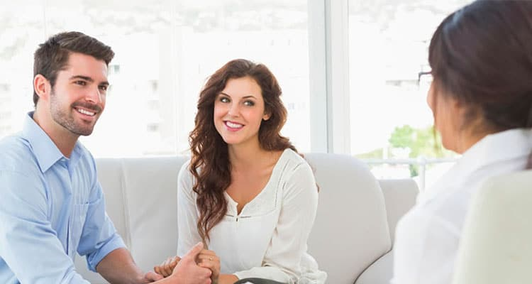 Goals For Marriage Counselling