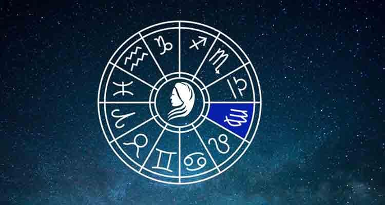 most attractive zodiac sign