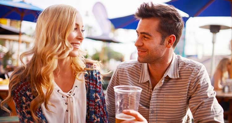 Unwritten Rules Of Dating