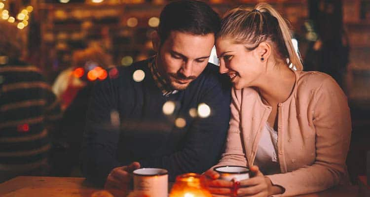 Best Dating Site for You