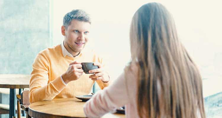questions to build emotional intimacy