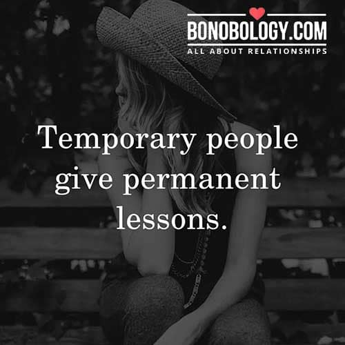 learn lessons