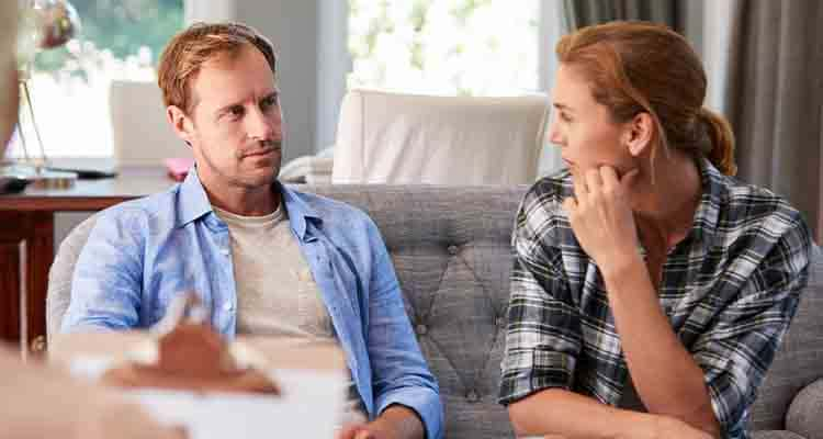 benefits of premarital counseling