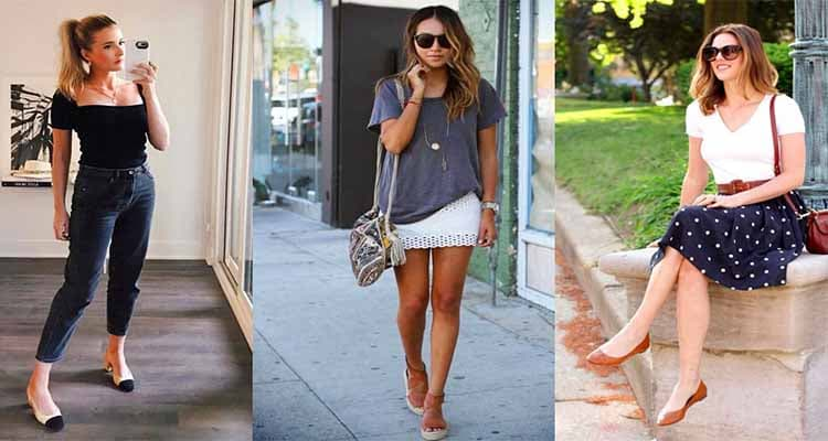 Outfits To Wear On Your First Date