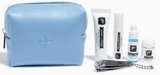Madewell Pinch Provisions Travel Kit