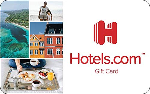 Holiday-Gift-Vouchers