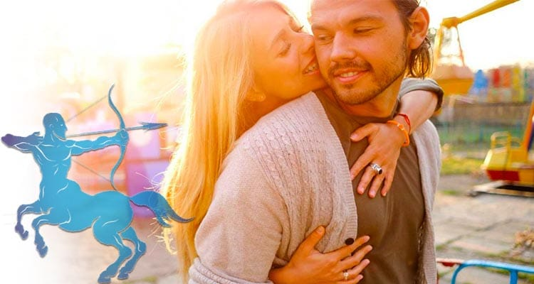 Things To Know When In Love With A Sagittarius Man