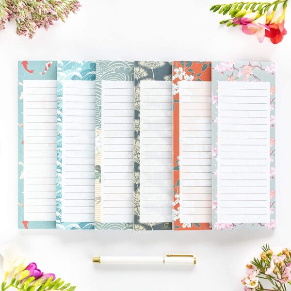 NotePads-with-Magnets