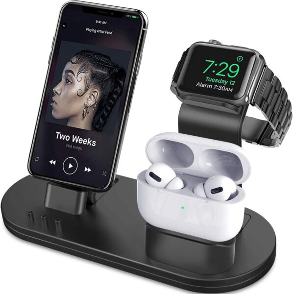 charging stand gift