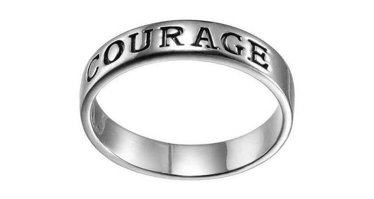 10 Jewellery Pieces that Signify Strength and Courage