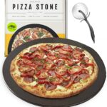 pizza gift