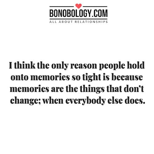 quotes thinking