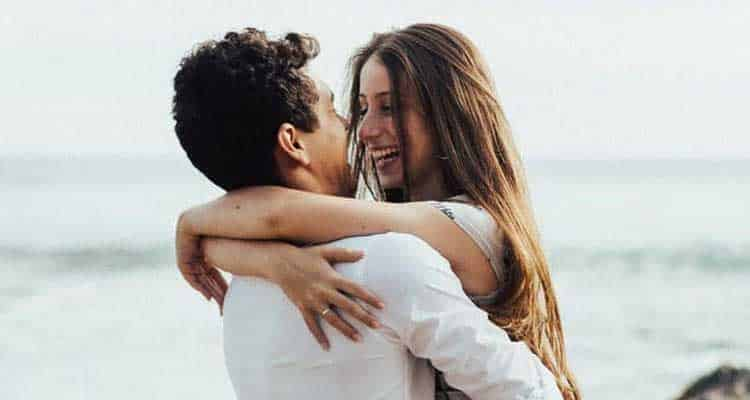 how to be successful in marriage life