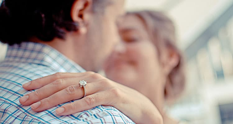 Second Marriage tips