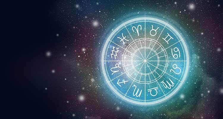 most powerful zodiac signs ranked