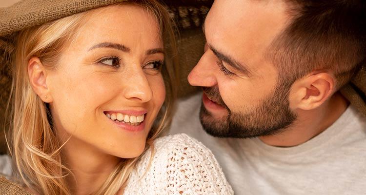 Reasons for choosing an open marriage