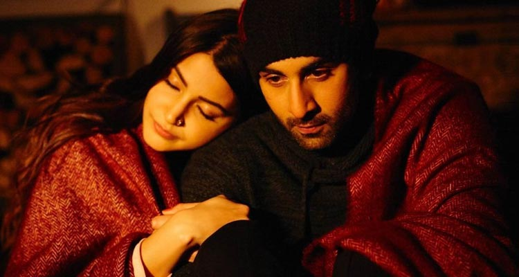 Ae Dil Hai Mushkil is a love letter written to unrequited love