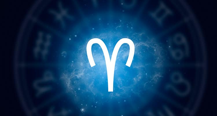 most powerful zodiac sign element