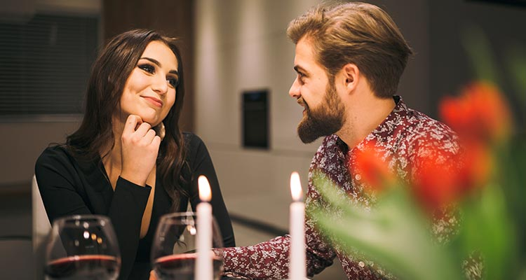 Dating a married woman is emotionally draining