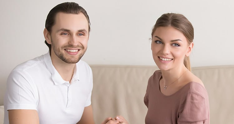 benefits of counseling for relationship