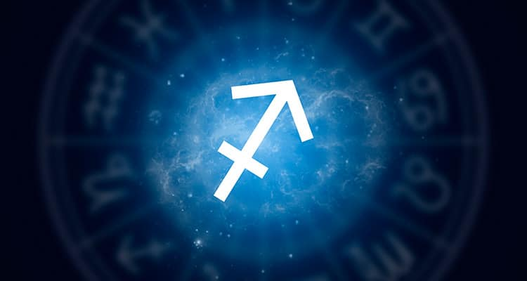 is sagittarius the most powerful zodiac sign