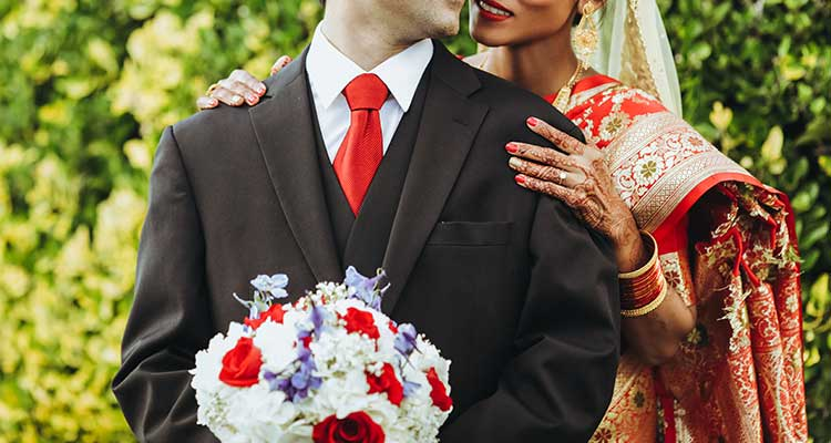 motivating you to get married