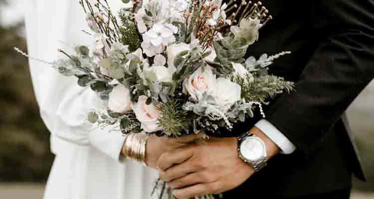 Things to expect from second marriage