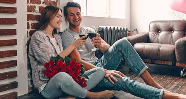What Does A Third Date Mean For Guys? Third Date Conversation