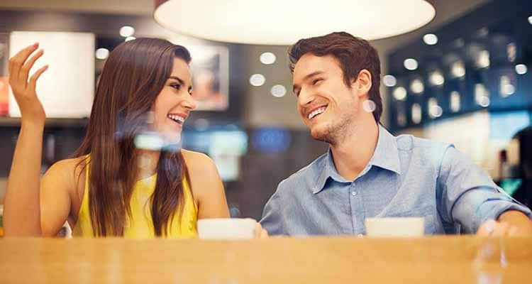 what is the difference between dating and a relationship - deep conversations