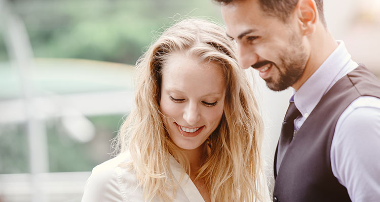 Open relationship problems can be handled if people adhere to the rules.