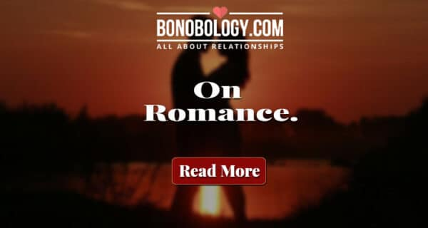 Fun trips for couples to bring the romance back