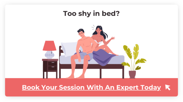 Tips before having sex for the first time