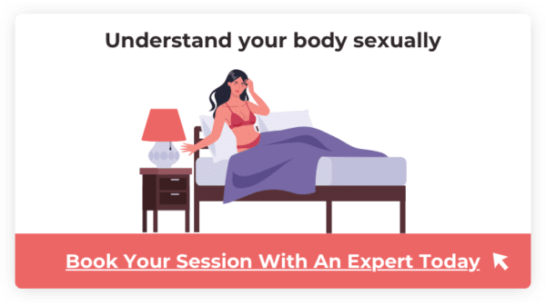 The purpose of sex education is to help you understand your sexuality