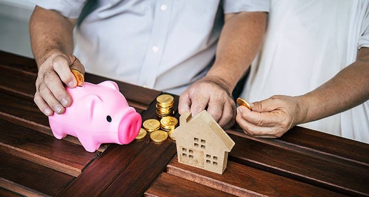 Investment advice for the dual income couple