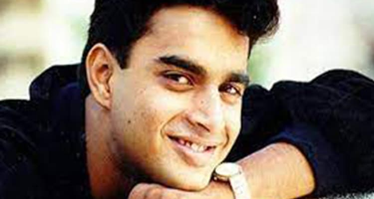 R Madhavan aka every 90's kid's teenage crush some well-deserved love and appreciation.