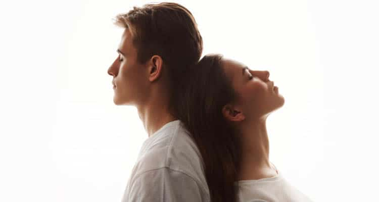 What to do to fix boredom in relationships?