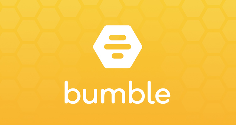Best dating app for relationships in India - Bumble