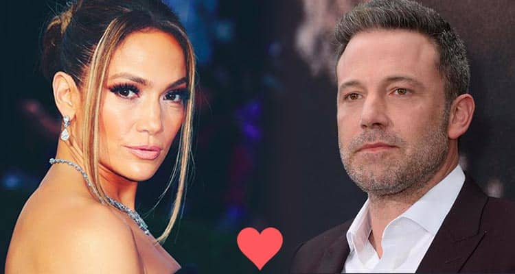 Rooting For Love, And For Bennifer
