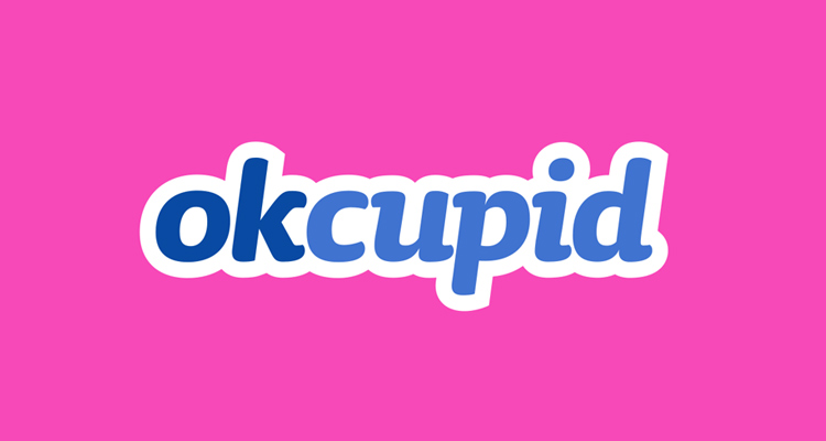 Best dating app for relationships in India - OkCupid