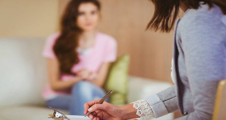 Counselling is key when you deal with a cheating husband