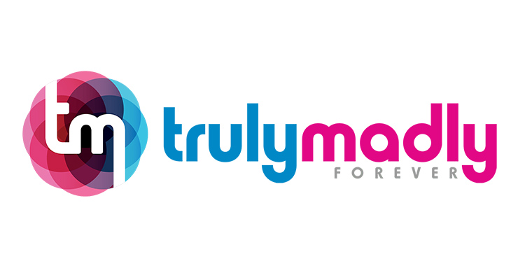 Best dating app for relationships in India - TrulyMadly